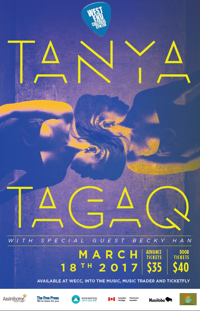 170318 Tanya Tagaq.jpg