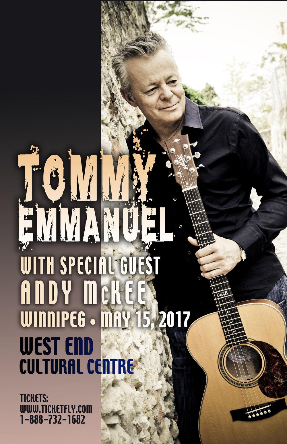 170515 Tommy Emmanuel.jpg