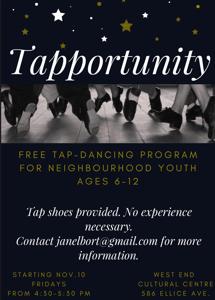 Tapportunity Poster.jpg