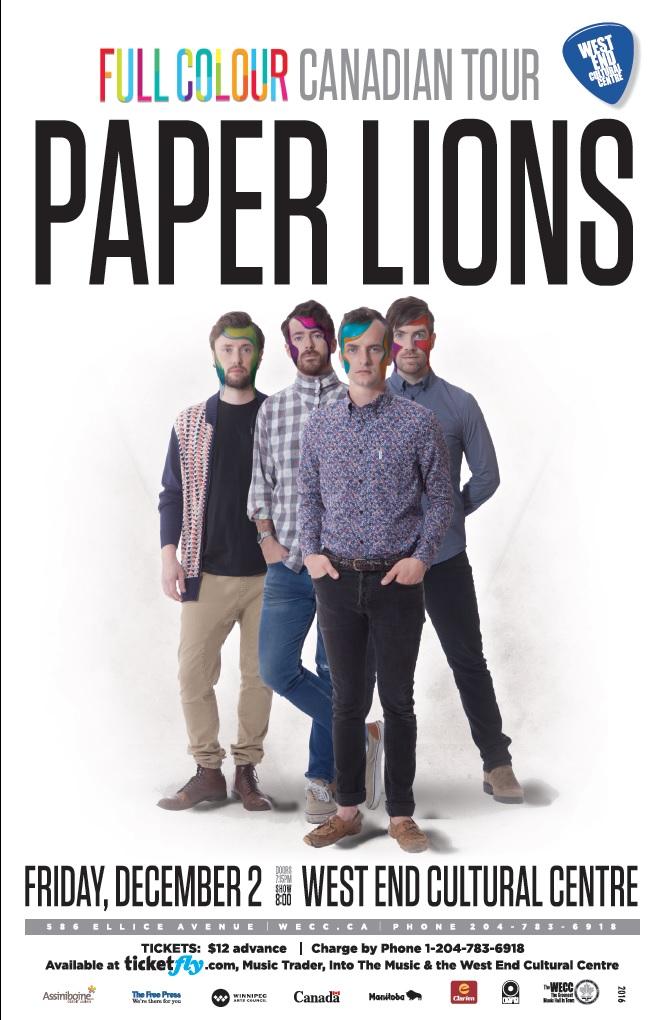 161202 Paper lions 2016.jpg