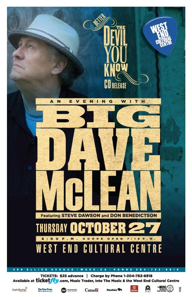 161027 Big Dave.jpg