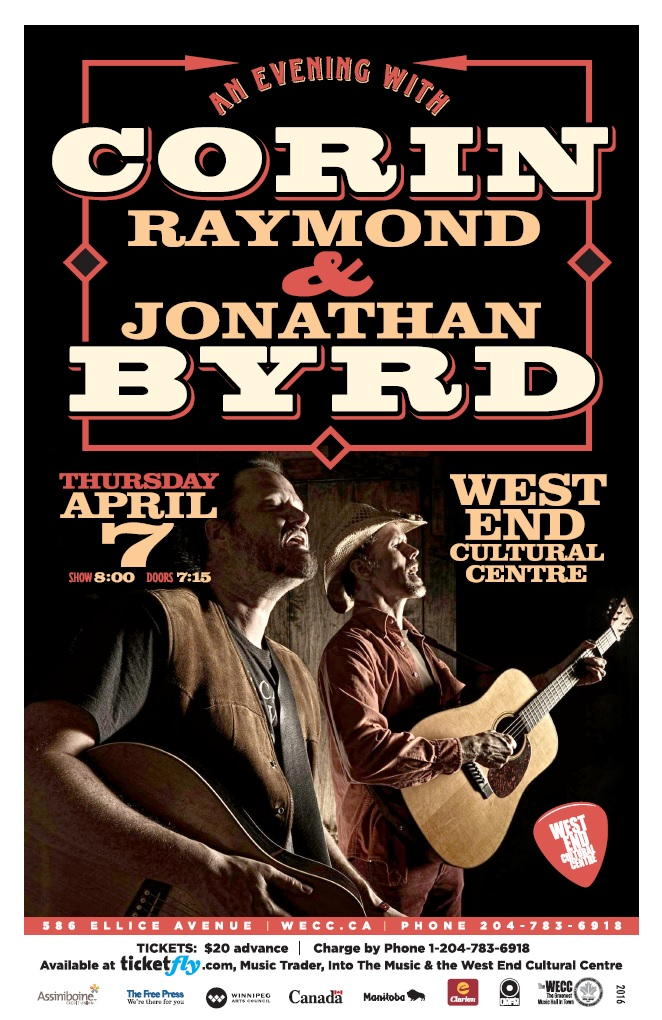 160406 Corin Raymond & Jonathon Byrd.jpg