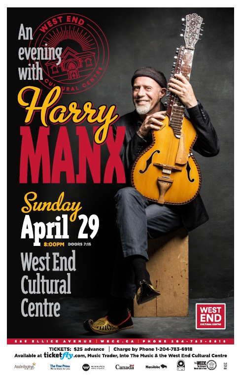 180429 Harry Manx.jpg