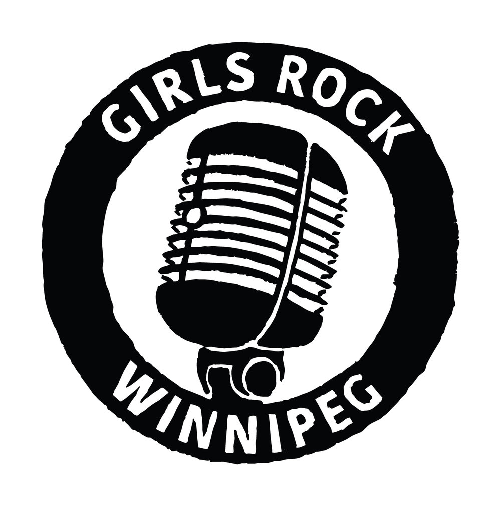 GirlsRockWpg_Logo_Black_Final_matted.jpg