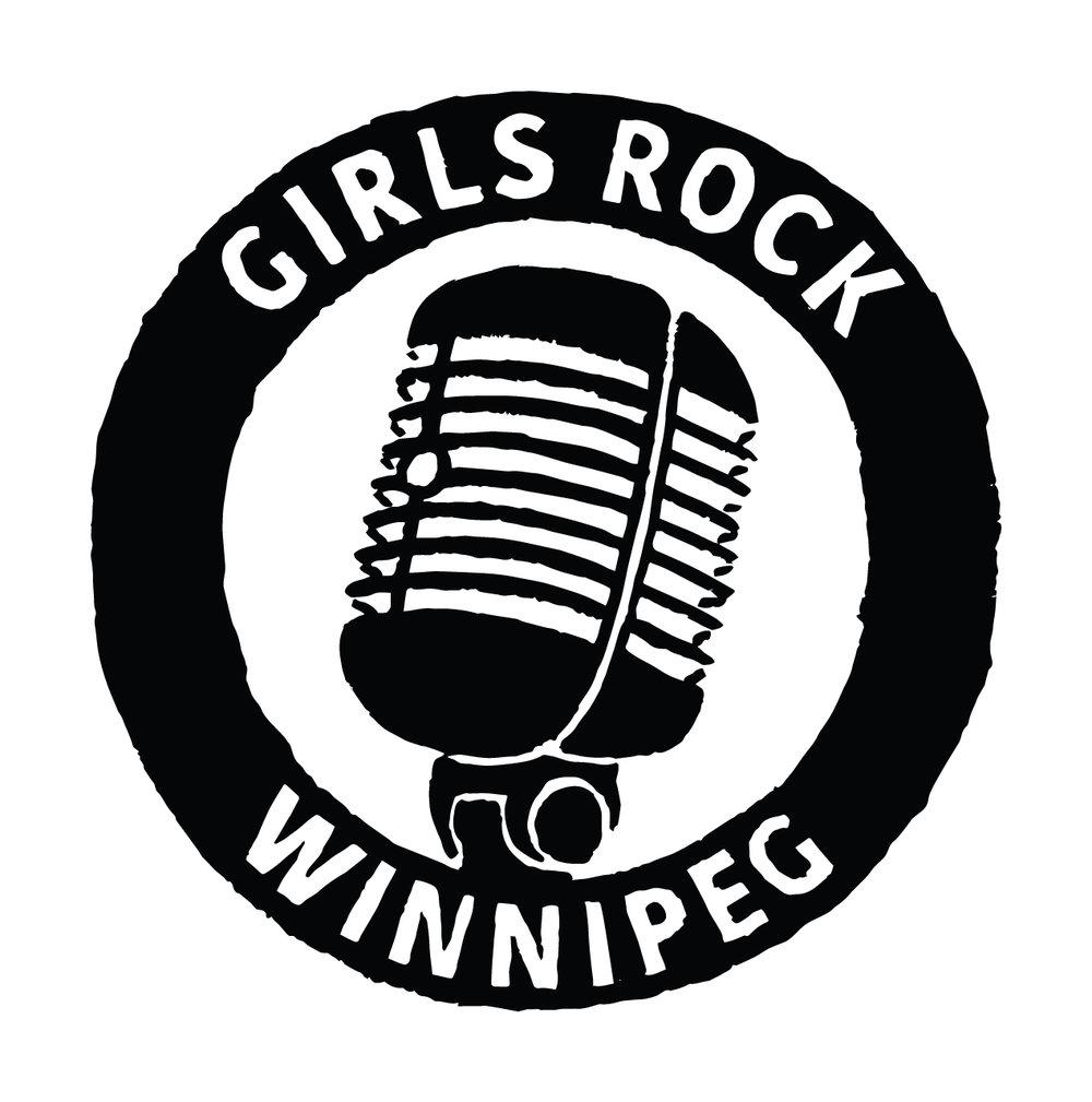 GirlsRockWpg_Logo_Black_Final_matted.jpg