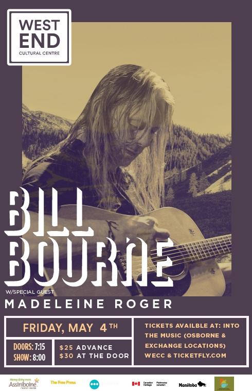 180504 Bill Bourne.jpg