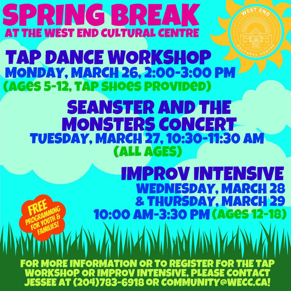 Spring Break Insta (1).jpg