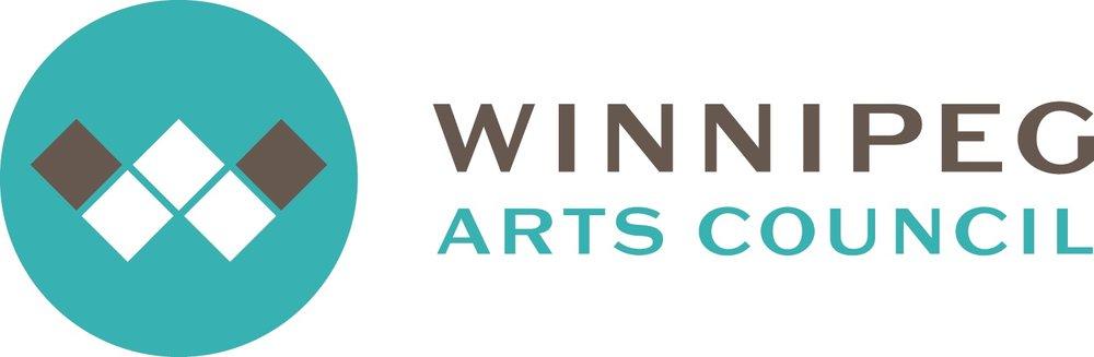 wac-logo-2012-cmyk-horiz.jpg