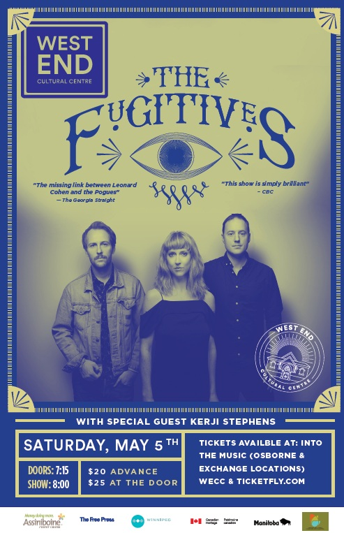 180505 The Fugitives.jpg