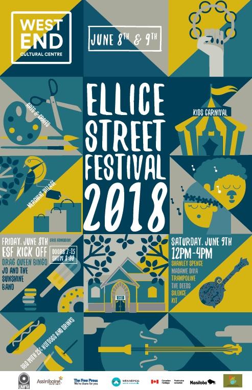 180608 Ellice Street Festival.jpg
