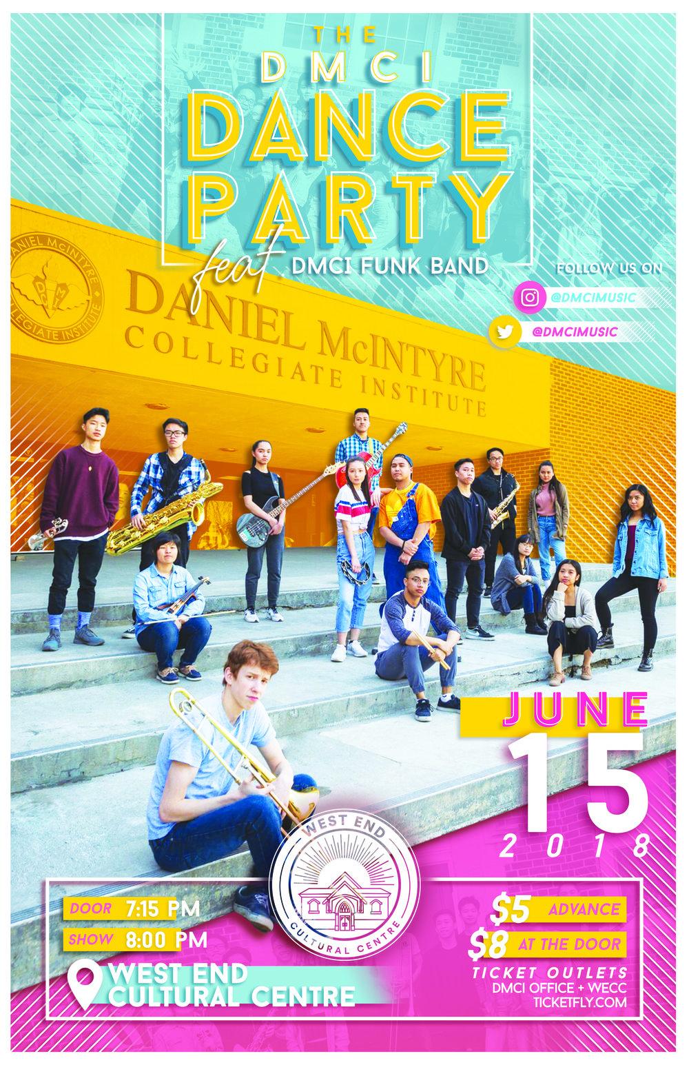Funk Band Poster.jpg