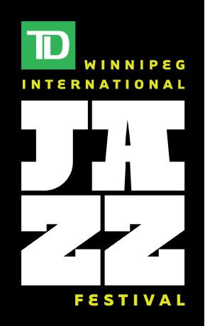 JazzFestivalLogojpg_1303.jpg