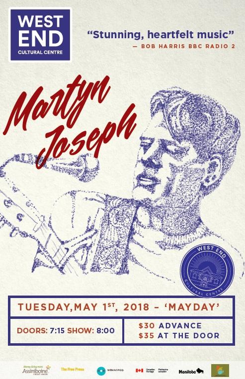 180501 Martyn Joseph.jpg