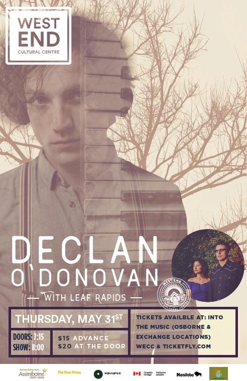 180531 Declan O'Donovan.jpg