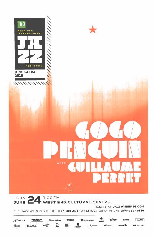 180624 - Winnipeg Jazz Festival - GoGo Penguin.jpg