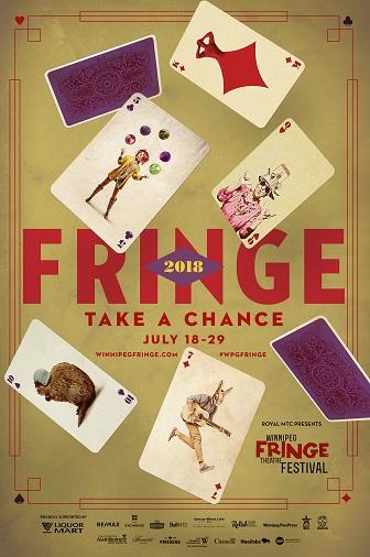 Winnipeg Fringe Festival.jpg