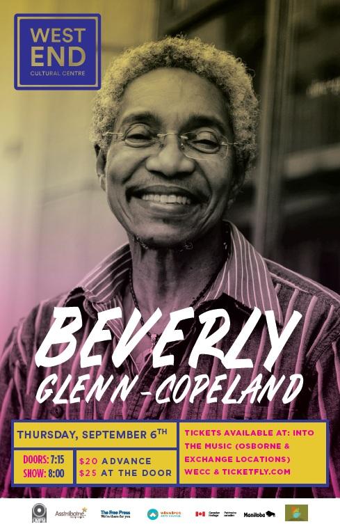 180906 Beverly Glenn-Copeland.jpg