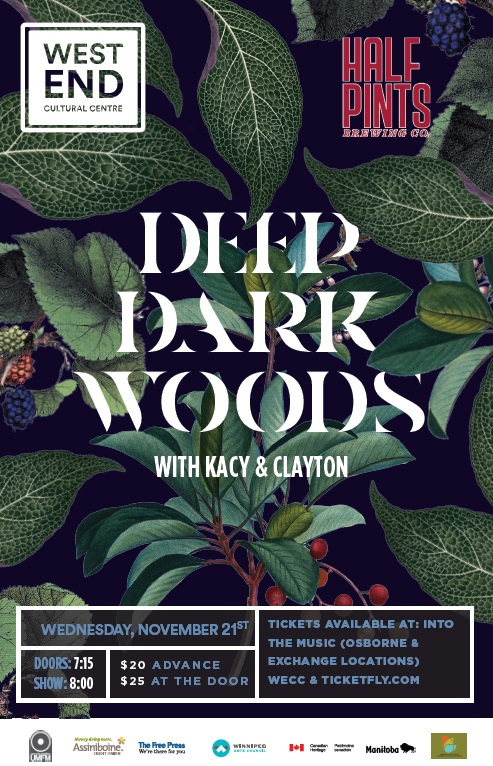 181121 Deep Dark Woods.jpg