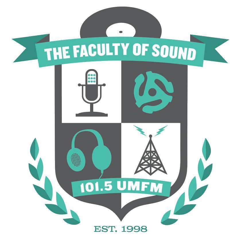 faculty_lrg.jpg