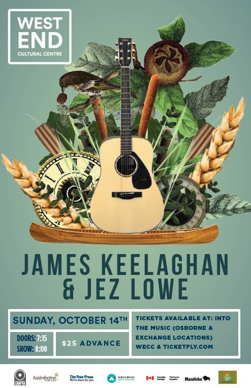 181014 James Keelaghan & Jez Lowe.jpg