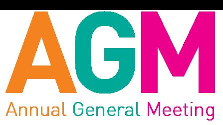 AGM.png