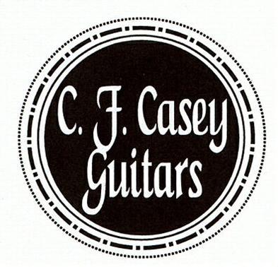 CFC Guitars Logo.jpg