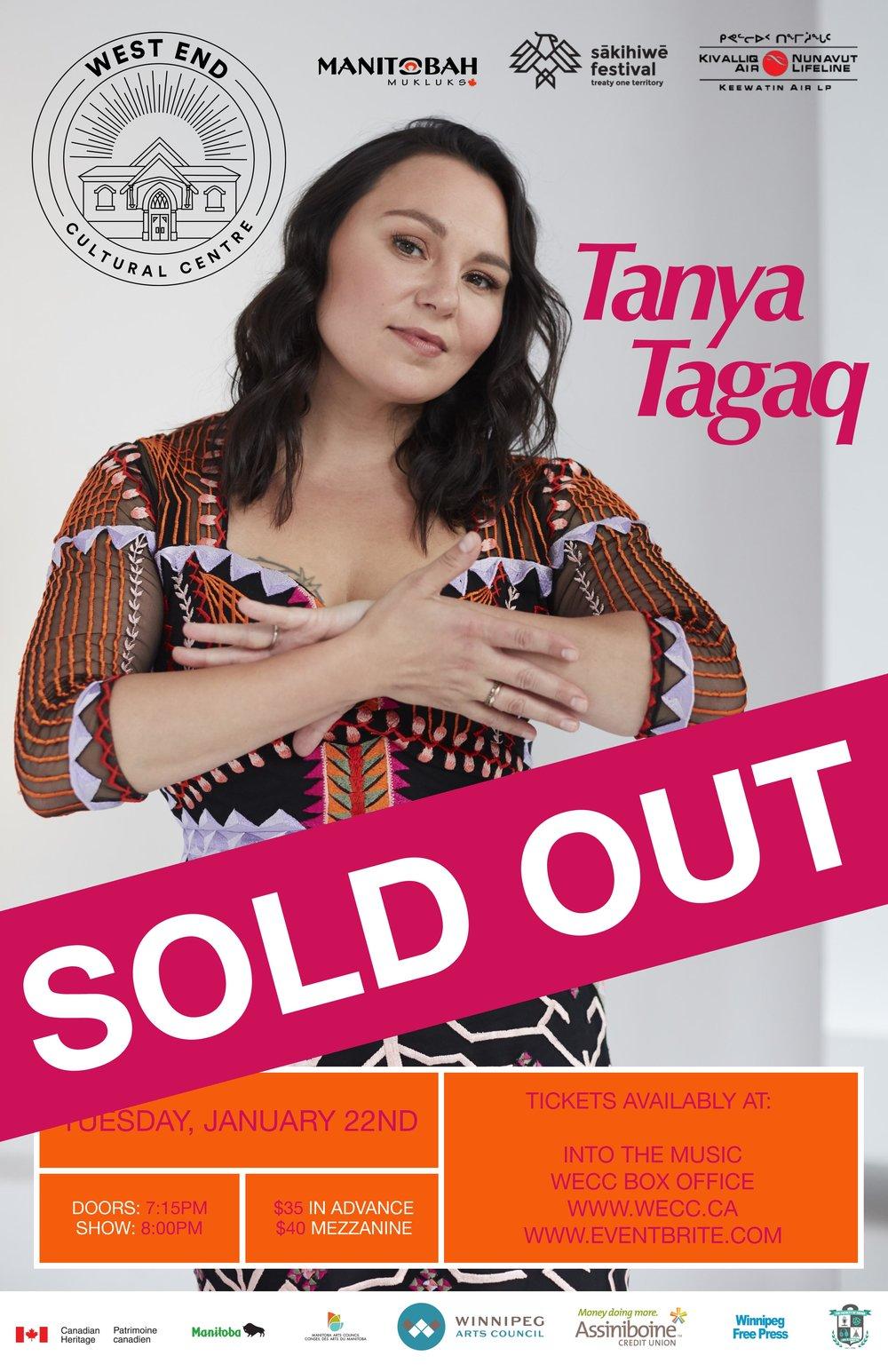 190122 Tanya Tagaq-page.jpg