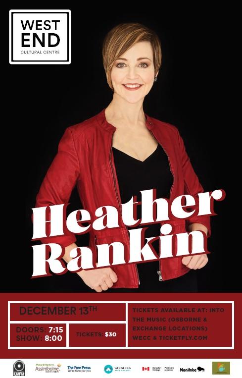 181213 Heather Rankin.jpg