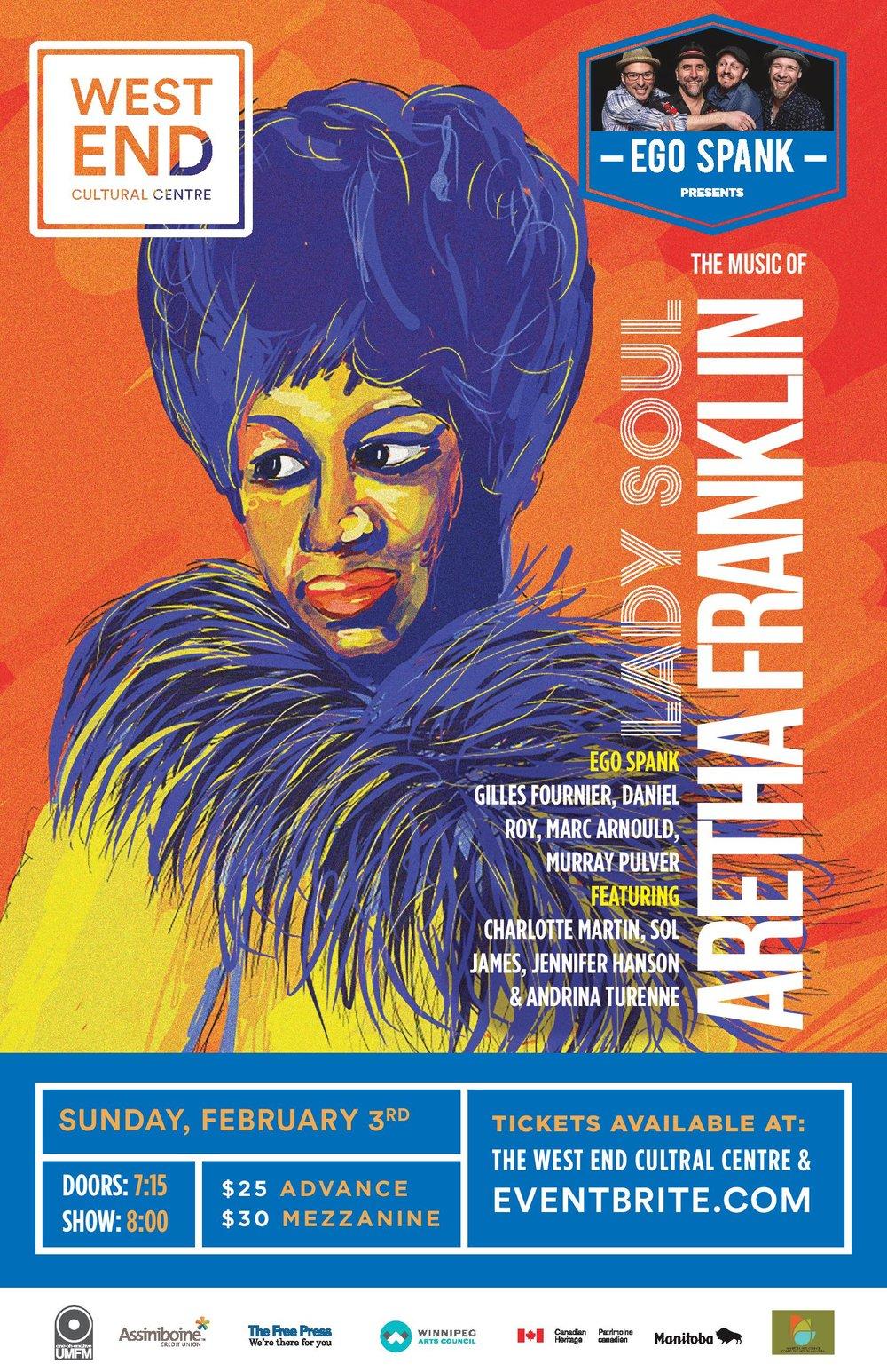 190203 Ego Spank presents Lady Soul The Music of Arehta Franklin.jpg