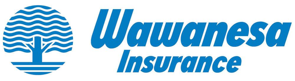 wawanesa-insurance.jpg
