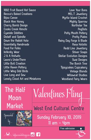 190210 Half Moon Market.jpg