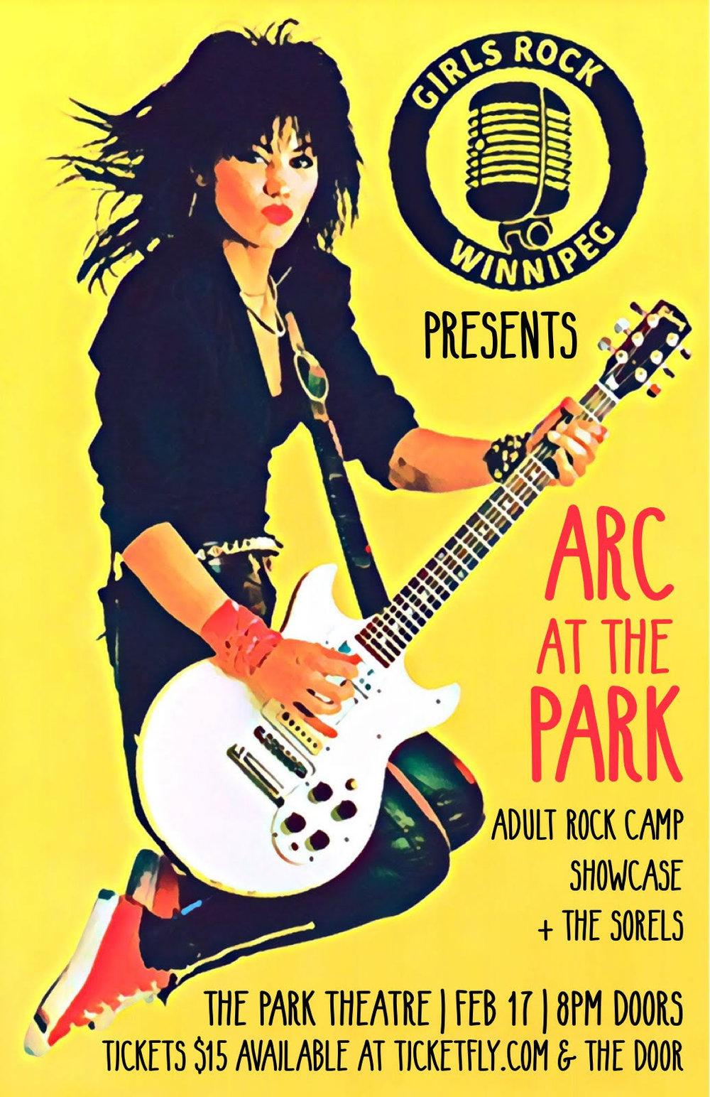 190217 ARC at the Park.jpg