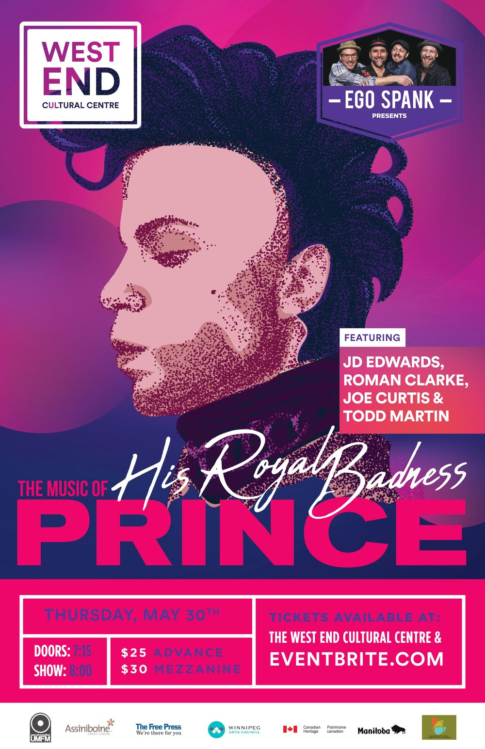 190530 Ego Spank Prince Tribute.jpg