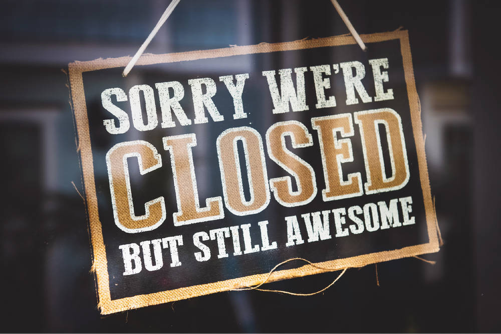 rsz_closed.png