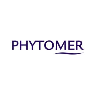 phytomer.png