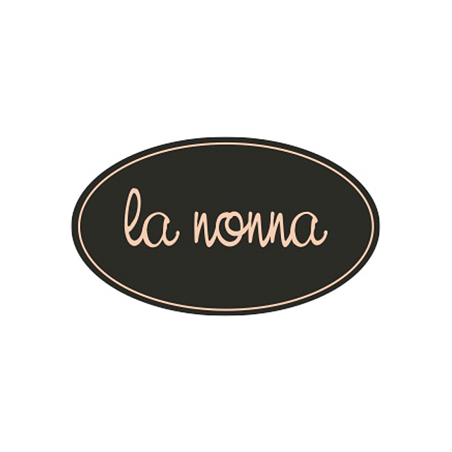 La Nonna    Promotion  Present the event map to receive 1-for-1 Pizza/Pasta/Mains (featured on the ala carte menu)   Date & Time  10 - 11, 17 - 18 March 2018, 12 - 5pm    Promotion  Present the event map to receive 15% off your total bill   Date & Time  10 - 11, 17 - 18 March 2018, 6pm onwards