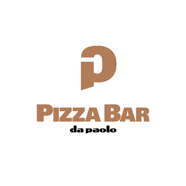 Da Paolo PizzaBar    Promotion  Purchase 1 Beer or House Wine & get 1 of the same choice for free.  Only available from 5.30 - 7.30pm on weekdays at Da Paolo PizzaBar.   Period  12 – 16 Mar 2018