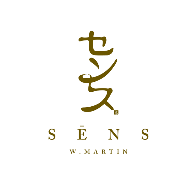 SENS    Promotion  House created Lychee Sake and SENS' popular lamb dish Yaki Kohitsuji at $40++.   Period  10 - 18 Mar 2018