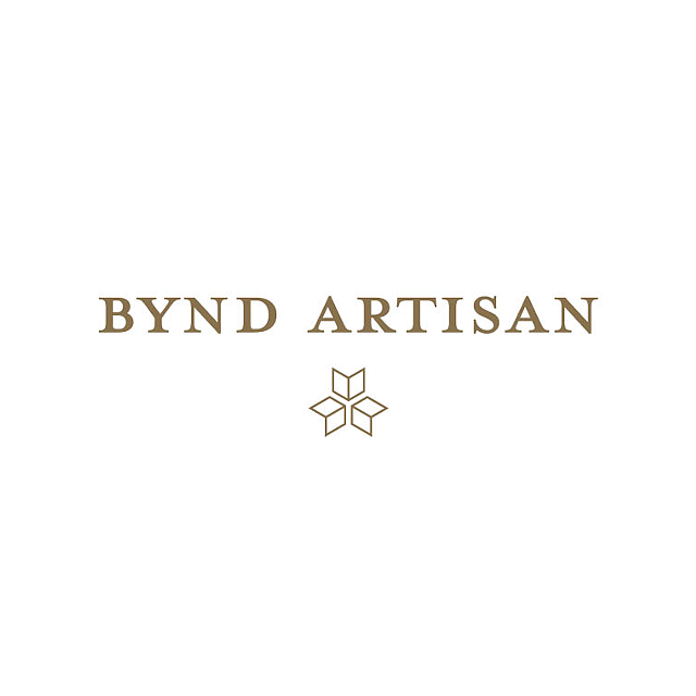 Bynd Artisan    Talk  Artist Erwin Lian will be holding an artist talk about the business aspect of crowdfunding and why The Perfect Sketchbook is perfect.  Erwin will also be doing a live painting demonstration of a willing volunteer from the crowd.    Date & Time  10 Mar 2018, 2 - 4pm      Installation  Art installation 'INTERLACE' will feature 18 international artists, sketching in the recent successfully crowdsourced The Perfect Sketchbook.  These artworks will be framed and showcased in Bynd Artisan's Holland Village atelier and are available for sale.   Period  8 - 18 Mar 2018
