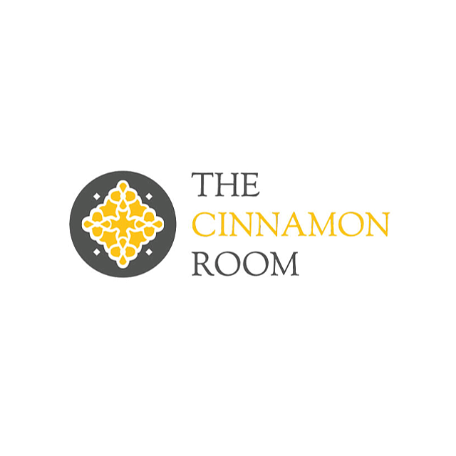 The Cinnamon Room    Promotion  10% discount off in-house designed Home Decor products from laser cut Hurricane Lanterns, Unique Contemporary Hide and Dhurrie Rugs, handmade picture frames to all Diana Francis hand-embellished print artworks.  The offer excludes all consignment items of other brands stocked.   Period  10 - 18 Mar 2018      Workshop  Breath Meditation Session  A simple, non-religious form of mediation practice that is effective for both beginners and practitioners and creates a sense of calm and peace within.  Reserve your place by emailing: sales@thecinnamonroom.com or calling 97273051.  Location: The Cinnamon Room  Price: Free   Date & Time  15 Mar 2018, 9.30 - 10.30am      Talk  Design Inspiration Ideas to make you FEEL at Home: Interactive Presentation at The Cinnamon Room  Join Founder of The Cinnamon Room, Visha Nelson in an informative talk on how to transform your house into YOUR home by creating a space reflective of your own personality and style. Learn easy and affordable styling tips that create a comfortable warm ambience making you feel perfectly at ease in your home.  Limited seating. Reserve your place by emailing: vishanelson@thecinnamonroom.com or calling 97273051.  Refreshments will be served.  Location: The Cinnamon Room  Price: Free   Date & Time  17 Mar 2018, 4.30 - 5.30pm