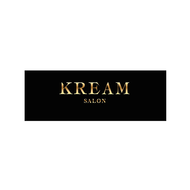 Salon Kream    Promotion  20% off total bill, applicable to all stylists.   Period  10 - 18 Mar 2018