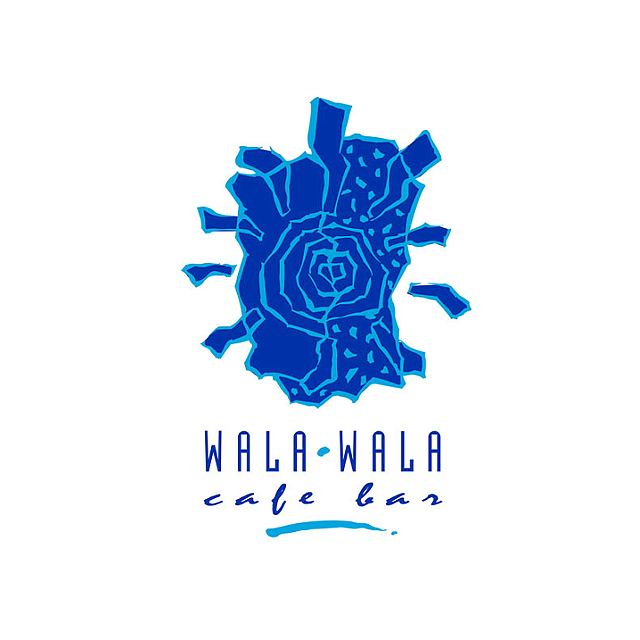 Wala Wala    Promotion  15% discount on Wala Wala Signature Cocktails.   Period  10 - 18 Mar 2018