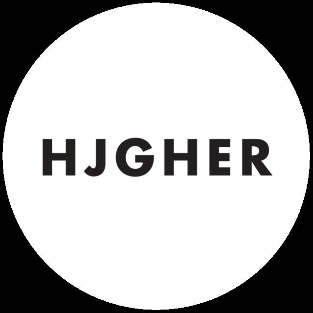 DDD-HV-logo-Est.jpg