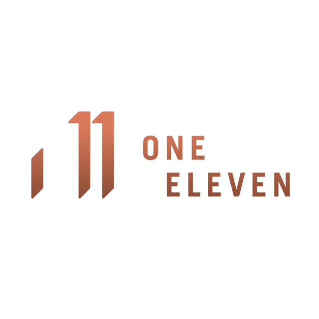 one11.png