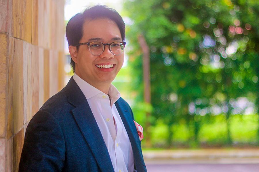 Lucas Ho.jpg