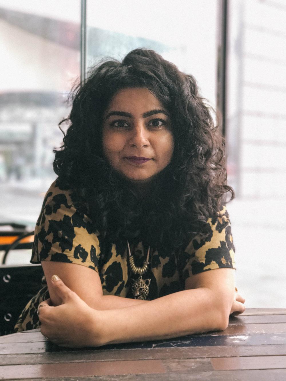 Pooja Nansi.jpg