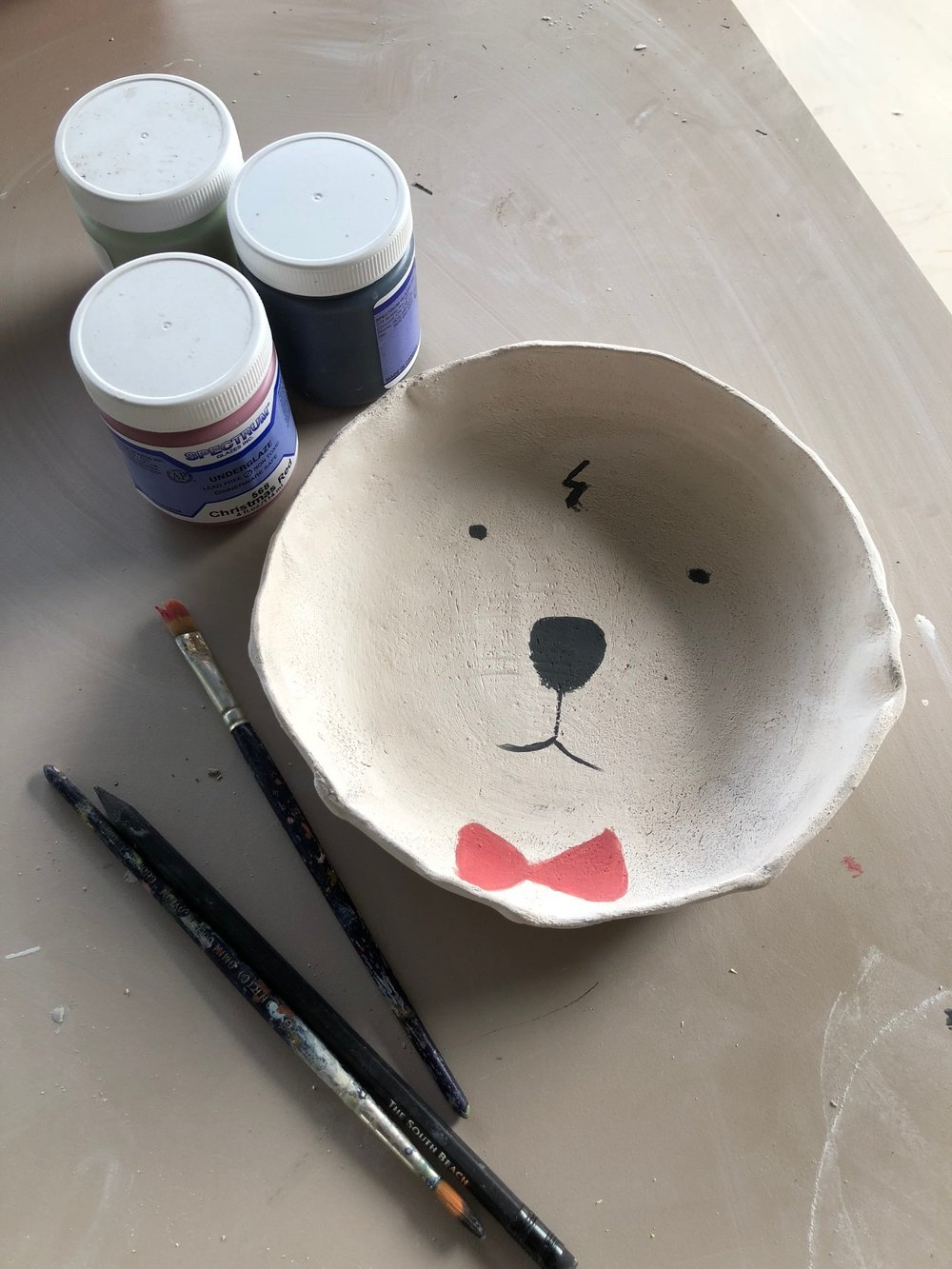 ceramic_plate_painting.jpeg
