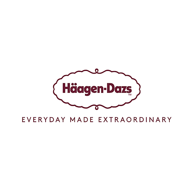 Häagen Dazs    Promotion  Present the event map to enjoy one of two offers:  -  Offer 1:  Enjoy Complimentary pot of tea with an order of any Spring Exclusive Menu dine-in creations.  or   Offer 2:  Receive a complimentary Banana Chocolate Brownie Hand Packed Pint ($14.50) takeaway with an order of any Spring Exclusive Menu dine-in creations from $25 onwards. -  Only valid for dine-in with any order or Spring Exclusive Menu dine-in creations at Haagen Dazs, Holland Village. All prices stated are inclusive of GST and subject to 10% service charge.  Terms and conditions apply.   Date & Time  10, 11, 16, 18 March 2018