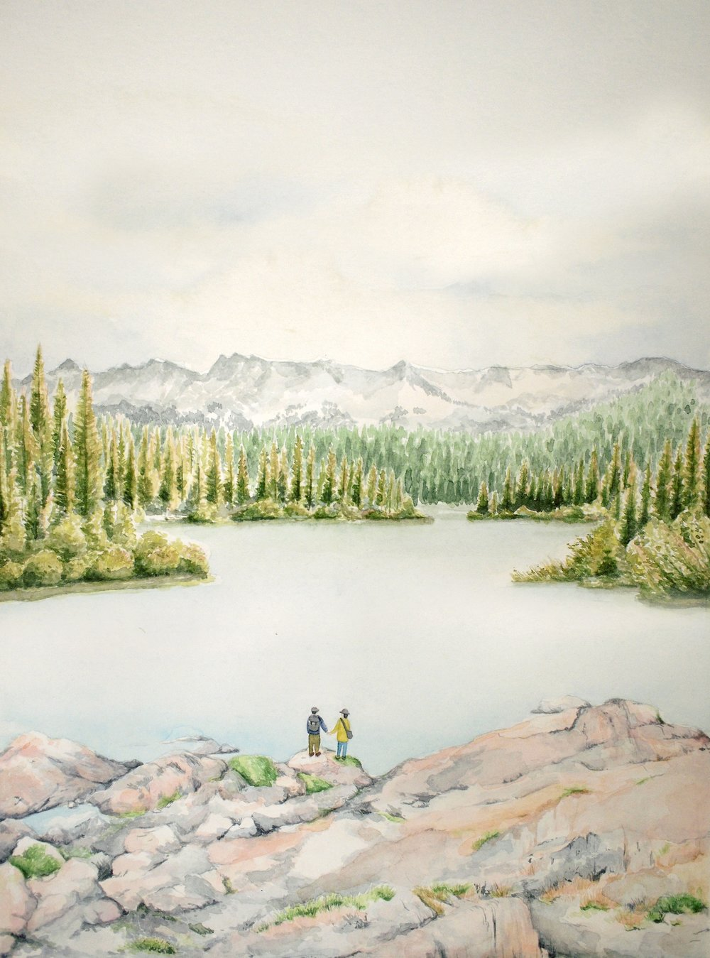 Landscape_Watercolour1.jpg