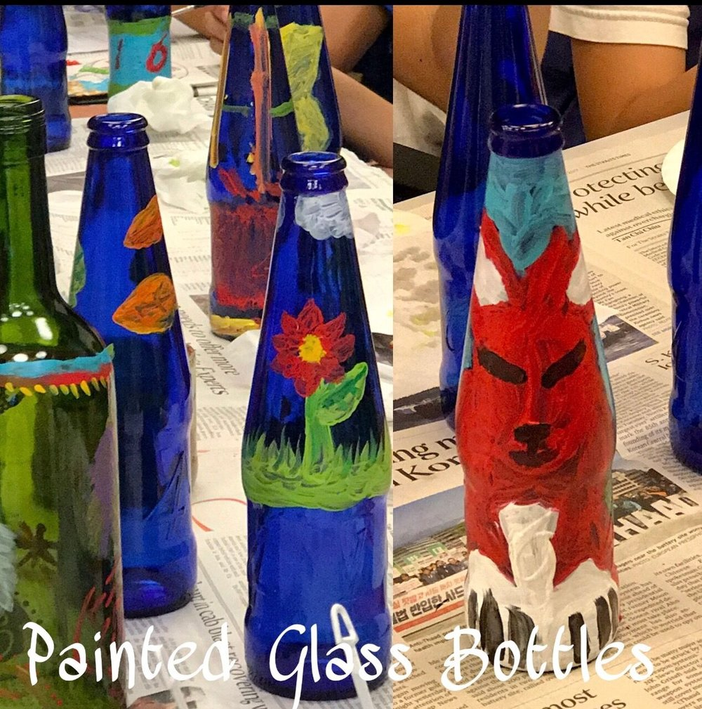 painted bottles_preview.jpeg